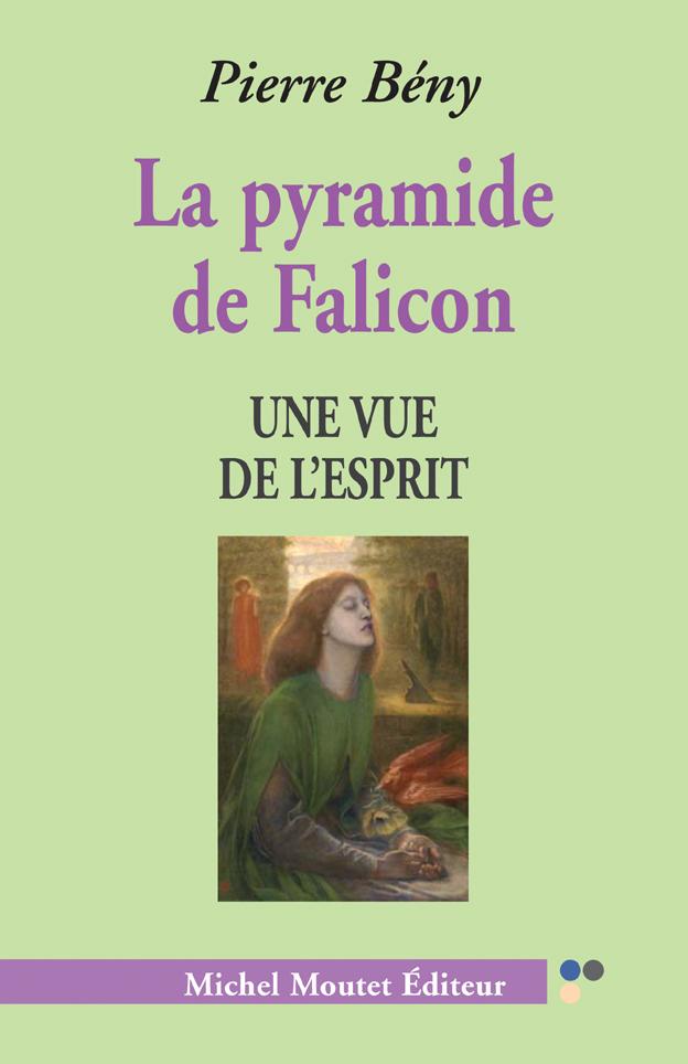 Falicon